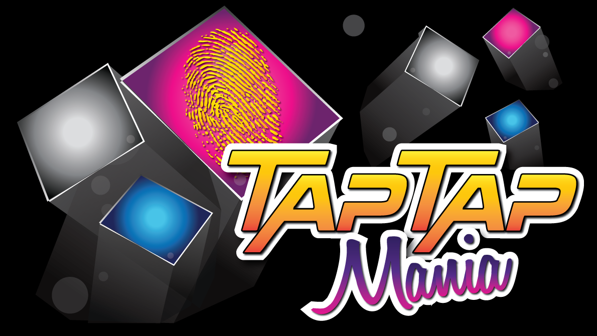 Tap Tap Mania! Feature