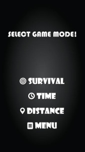 The Tile Game - FREE  on iPhone/iPad/iPod Touch