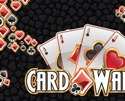 CardWars-feature-image