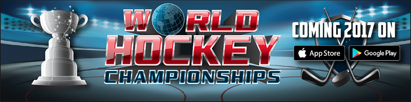 World Hockey Championships