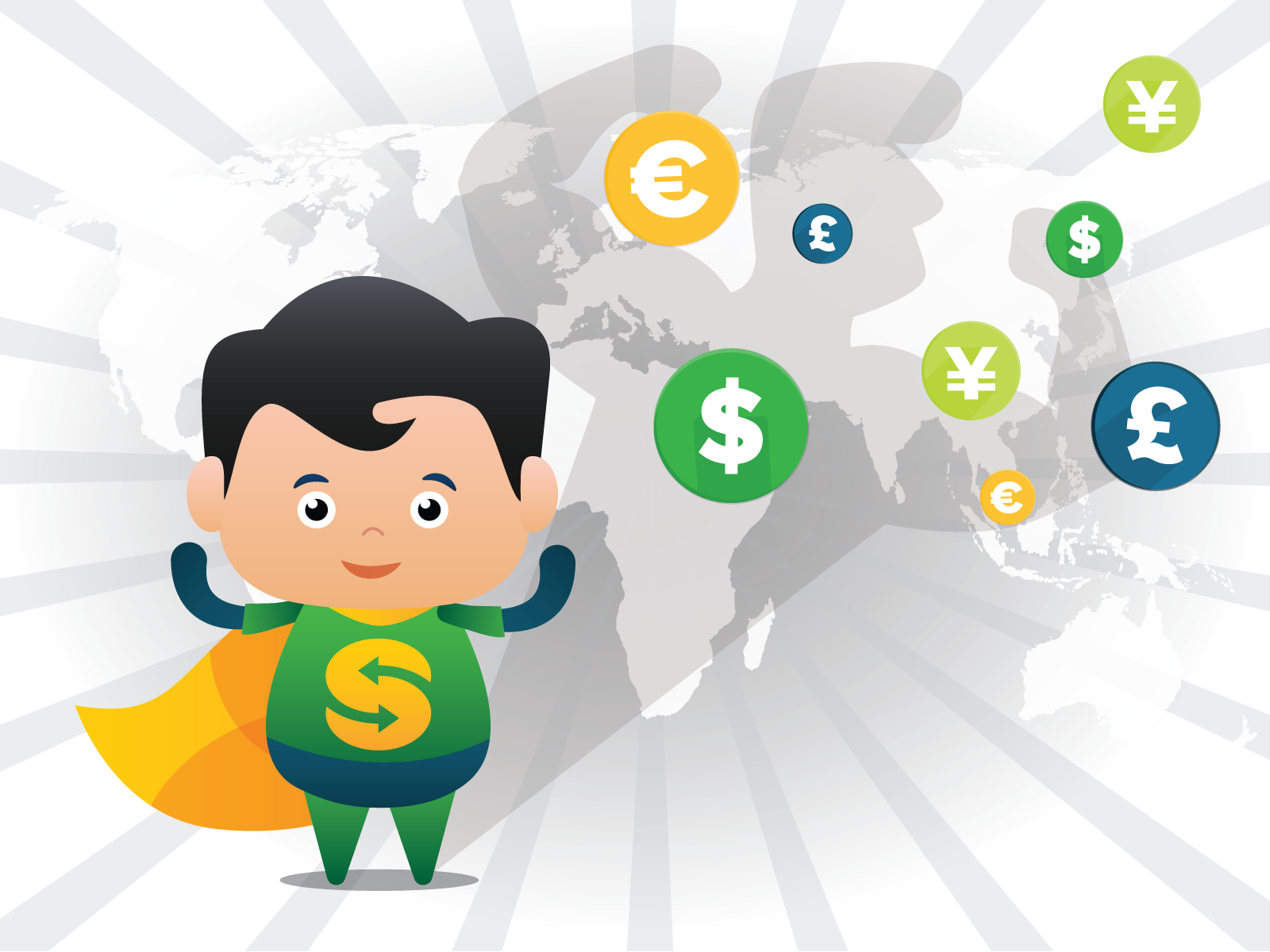 Currency Converter Pro on Shopify Store