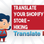 How To Translate Your Shopify Hiking Store