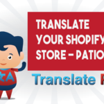 How To Translate Your Shopify Patio Store